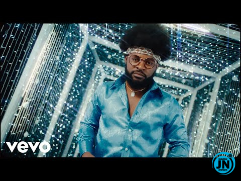 VIDEO: Falz – Loving